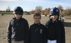 equestrian-a-good-start-to-the-new-season