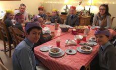 christmas-boarders-breakfast