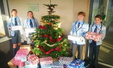 christmas-shoe-box-for-children-in-poverty
