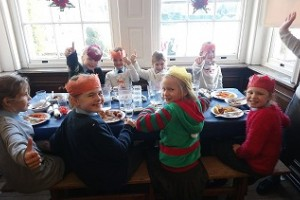 the-witham-family-christmas