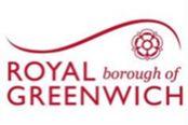Royal B Greenwich Logo