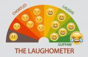 laughometer