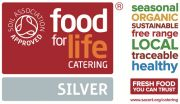 Food_for_Life_Catering_2