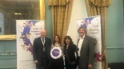 IQM Award 2017/18 - 2020/21