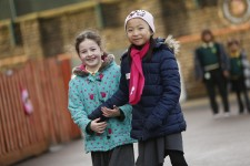 Woodhill_Primary_School_Image_Gallery_037
