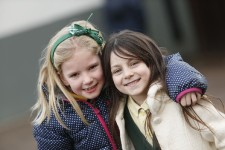 Woodhill_Primary_School_Image_Gallery_039