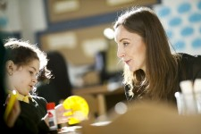 Woodhill_Primary_School_Image_Gallery_051