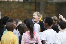 Woodhill_Primary_School_Image_Gallery_069