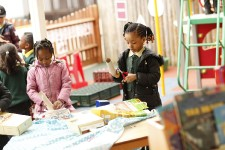 Woodhill_Primary_School_Image_Gallery_134