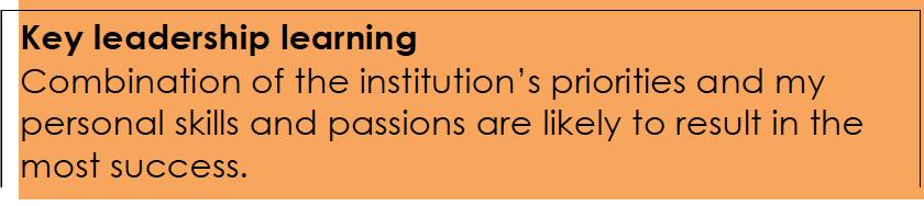 leadership learning1