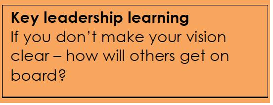 leadership learning2