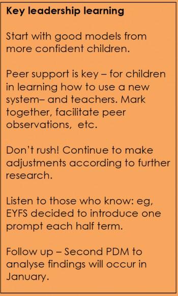 leadership learning3