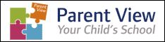 Parent view 234x60-half-banner