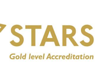 Youth Travel Ambassadors achieve Gold
