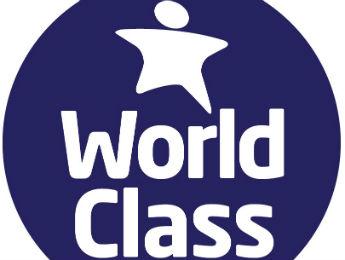 World Class Performances
