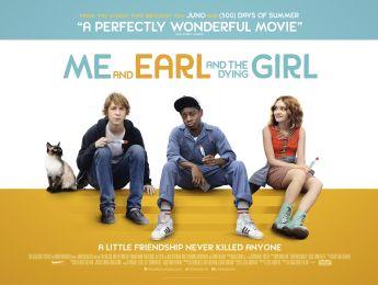 Love Film - Film review of the Week Winner