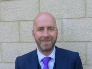 Michael Whitworth