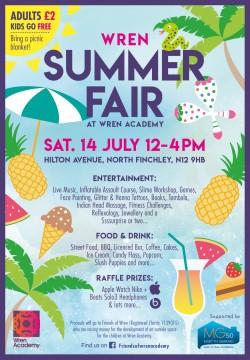 Summer Fair_A4poster_AW