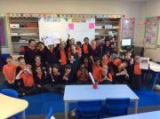 Birch Class