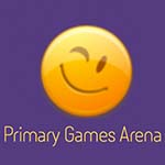 Primary_Games_Arena