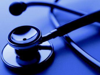 Ardingly Oxbridge and Medical